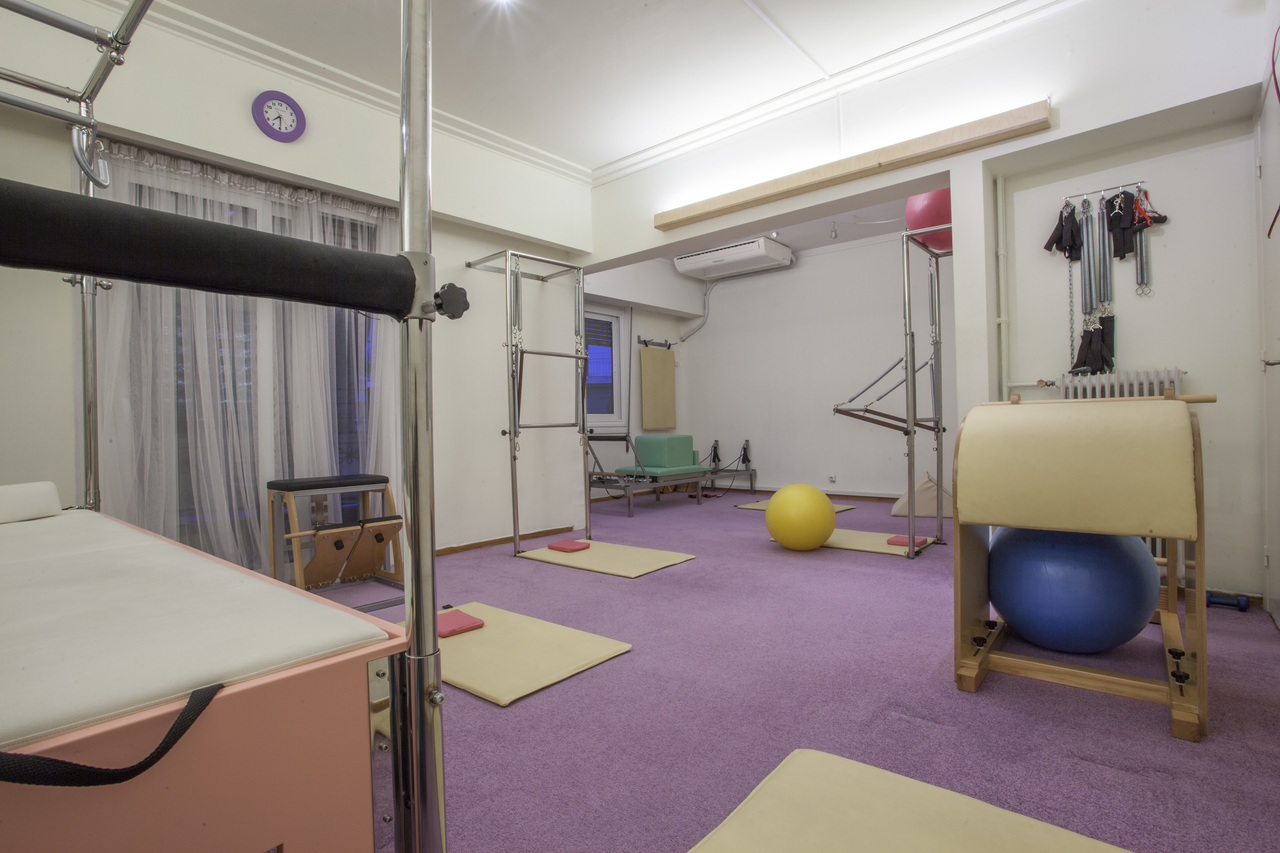 artaction-pilates-studio-athina-fokionos4