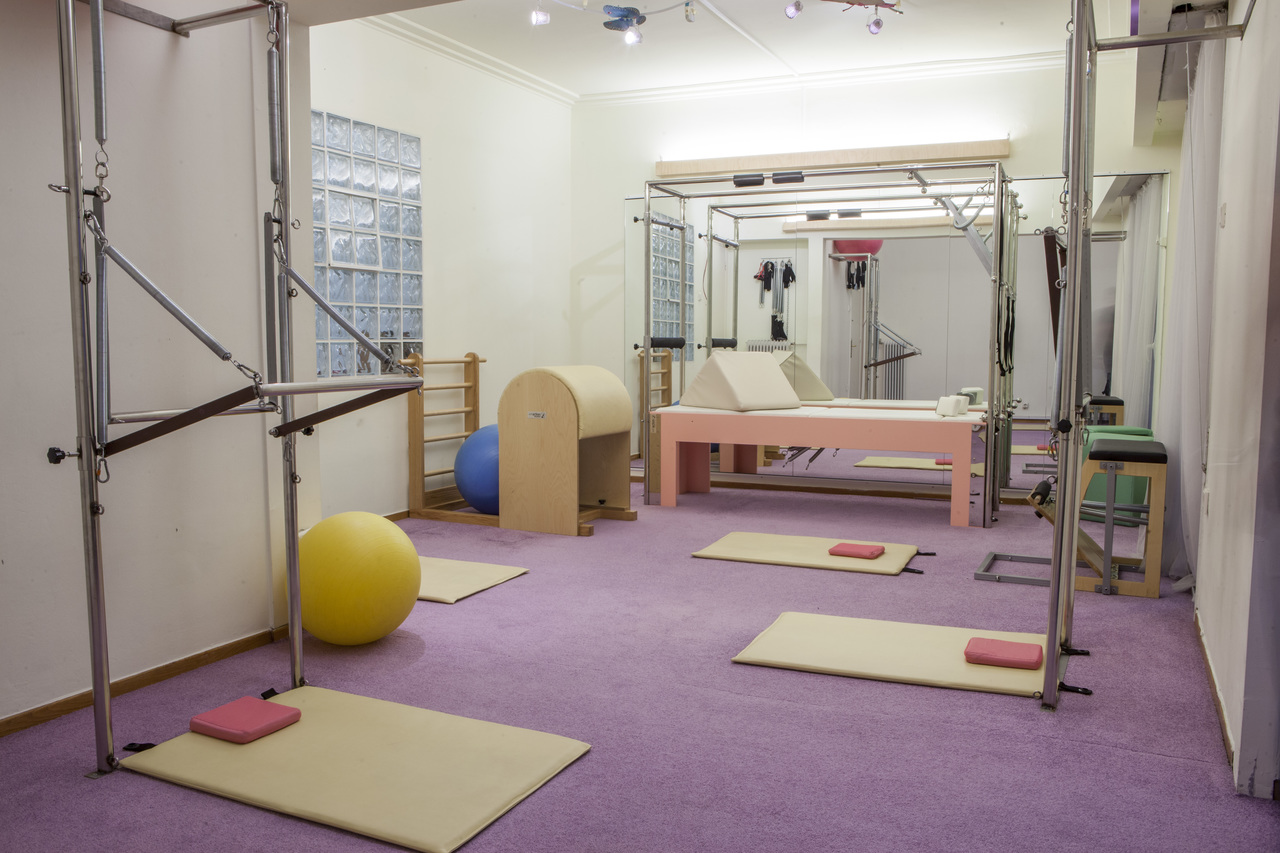 artaction-pilates-studio-athina-fokionos5